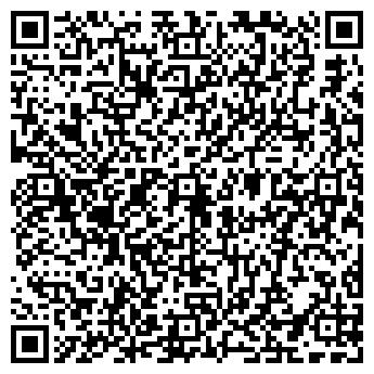 QR-код с контактной информацией организации MetConPlus,(Мет Кон Плюс),ТОО