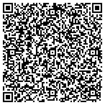 QR-код с контактной информацией организации Рахимов Ф. Р., ИП