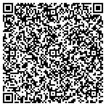 QR-код с контактной информацией организации Сауле-Т, ТОО