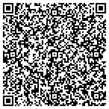 """QR-код с контактной информацией организации Частное предприятие ЧП """"Теплострой-Сервис"""""""