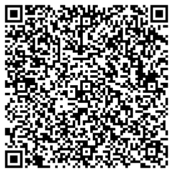"""QR-код с контактной информацией организации Частное предприятие ЧП """"Еллада Плюс"""""""