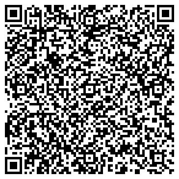 QR-код с контактной информацией организации Харьков Строй Поставка