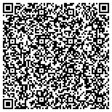 QR-код с контактной информацией организации Megamix-1 (Мегамикс-1), ТОО