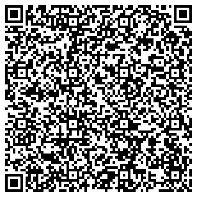 QR-код с контактной информацией организации Тур-Ахмет и компания, ТОО