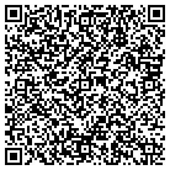 QR-код с контактной информацией организации Platre, ТОО