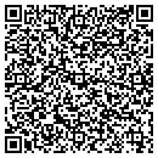QR-код с контактной информацией организации Samaragips (Самарский гипс), ИП