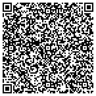 QR-код с контактной информацией организации Аннет ЛТД, ТОО