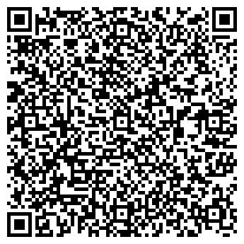 QR-код с контактной информацией организации Буркит, Компания