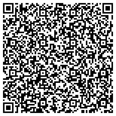 QR-код с контактной информацией организации Premiere Esthetique (Прем'ер Эстети), ТОО