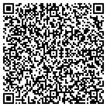 QR-код с контактной информацией организации Тюрк-курылыс, ТОО