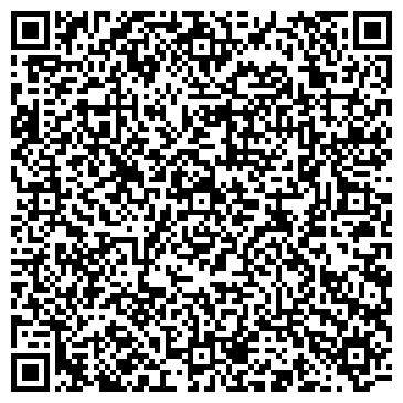 QR-код с контактной информацией организации Porte, Мебельный салон