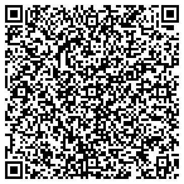 QR-код с контактной информацией организации ООО СЕРВИСПРОМСТРОЙ-2000