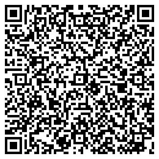 QR-код с контактной информацией организации Икмен, ТОО