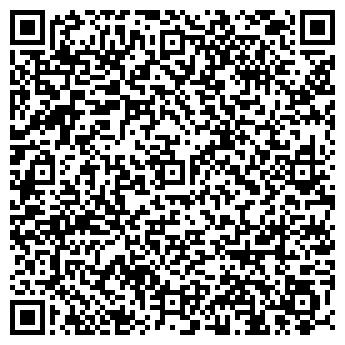 QR-код с контактной информацией организации Понарама люкс, ТОО