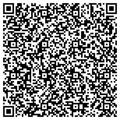 QR-код с контактной информацией организации Стройторгсервис-Атырау, ТОО