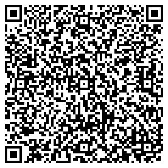 QR-код с контактной информацией организации ЧЕРТАНОВО ЮЖНОЕ