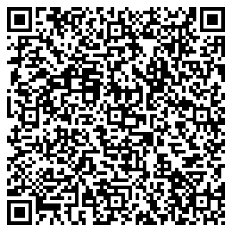 QR-код с контактной информацией организации Акжаик, ТОО