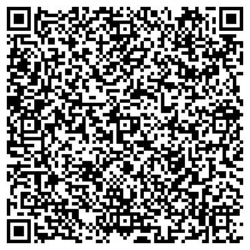 QR-код с контактной информацией организации Фирсов Д.В., ИП