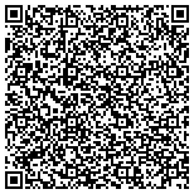 QR-код с контактной информацией организации Plast montage (Пласт монтаж), ТОО
