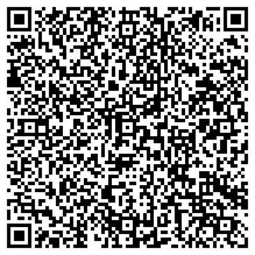 QR-код с контактной информацией организации ООО ТУЛЬЧИНСКАЯ РАЙОННАЯ ТИПОГРАФИЯ