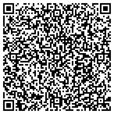 QR-код с контактной информацией организации Набережное, ТОО
