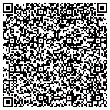 QR-код с контактной информацией организации Казтехпоставки, ТОО