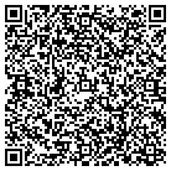 QR-код с контактной информацией организации Идеалстрой, Компания