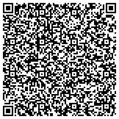 QR-код с контактной информацией организации Real Incom (Реал Инком), Компания