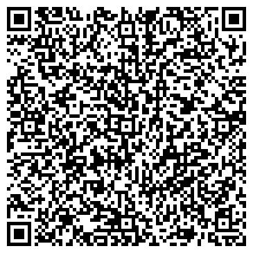 QR-код с контактной информацией организации Кокше-Артель ТОО