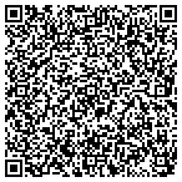 QR-код с контактной информацией организации СОЖИС строительная компания, ТОО