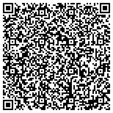 QR-код с контактной информацией организации ТехноСтройКомпелктПавлодар, ТОО