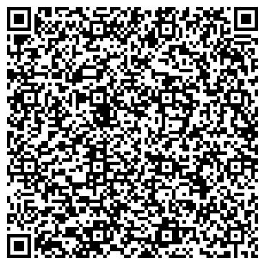QR-код с контактной информацией организации Фабрика Сладких Снов, ИП