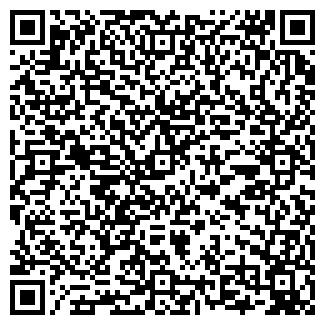 QR-код с контактной информацией организации ЧП ВЕЛС