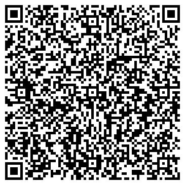 QR-код с контактной информацией организации Строи март, ТОО