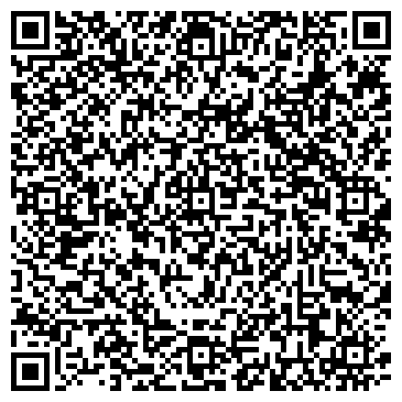 QR-код с контактной информацией организации Сити Пласт (City Plast), Компания