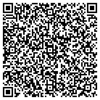 QR-код с контактной информацией организации APT Novel (АРТ Новел), ТОО