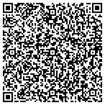 QR-код с контактной информацией организации KAZAKHSTAN STROY GRAD, ТОО