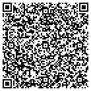 QR-код с контактной информацией организации Furplast, ТОО