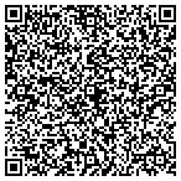 QR-код с контактной информацией организации Бобер, ИП