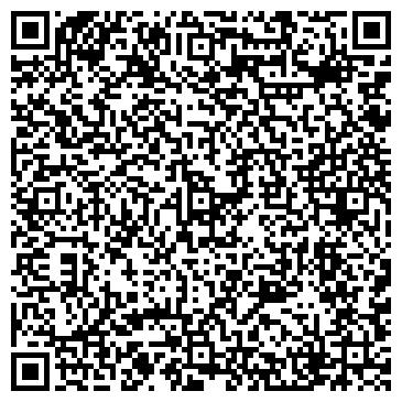 QR-код с контактной информацией организации Дауров А.Б. (торговая компания), ИП