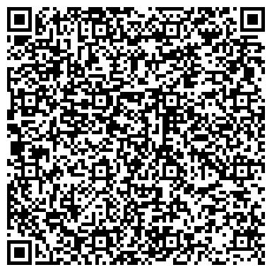 QR-код с контактной информацией организации СУВОРОВСКИЙ СОВМЕСТНОЕ ХОЗЯЙСТВО