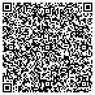 QR-код с контактной информацией организации Росстандарт, ИП