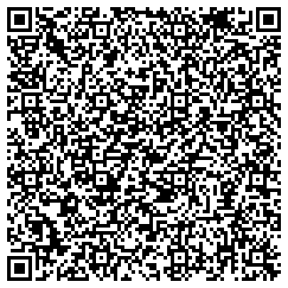 QR-код с контактной информацией организации Polytech Kazakhstan (Политек Казахстан), торговая компания, ТОО