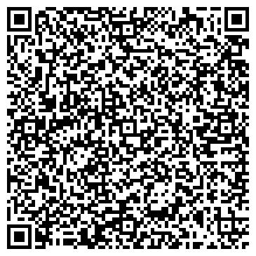 QR-код с контактной информацией организации Евростиль-Астана, ТОО