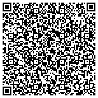 QR-код с контактной информацией организации Бакшиш Трейд, магазин специализированный, ТОО