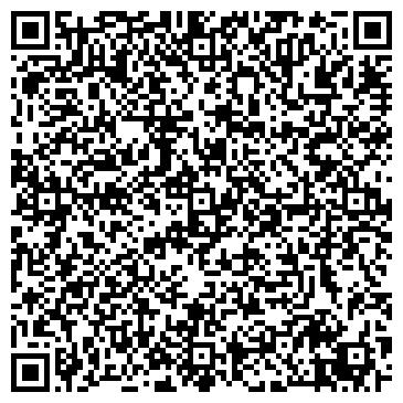 QR-код с контактной информацией организации Стекло Плюс, ТОО