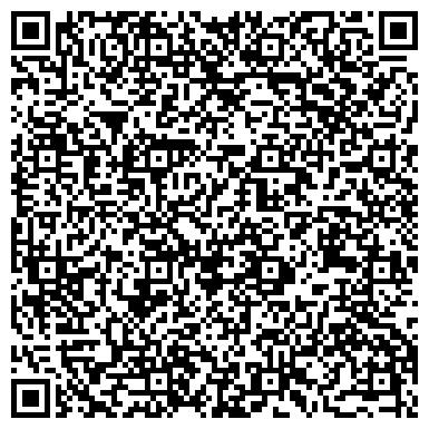 QR-код с контактной информацией организации ШыгысСистром, ТОО