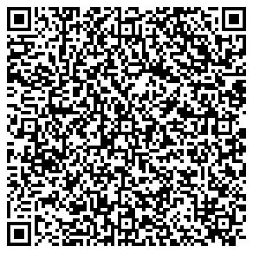 QR-код с контактной информацией организации Ковальский, ИП