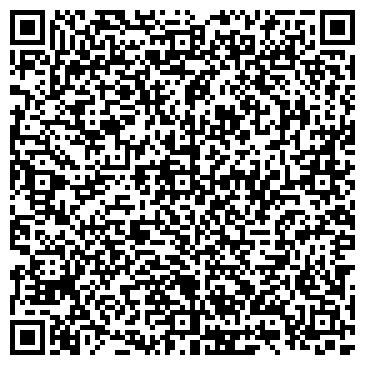 QR-код с контактной информацией организации ВЕРХНЕВЯТСКИЙ ЛЕСПРОМХОЗ, ОАО
