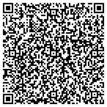 QR-код с контактной информацией организации Пархоменко В.А, ИП